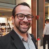 Ricardo Zago